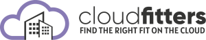 Cloudfitters. The right Cloud solution fit