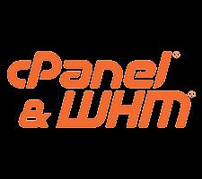 Cpanel Virtual Private Server