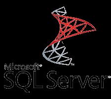 MS SQL Hosting