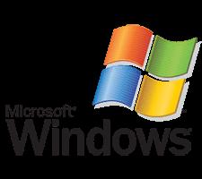 Windows virtual private servers