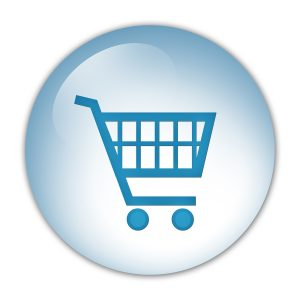 IT-Solutions-for-ecommerce
